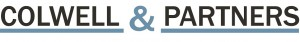Colwell & Partners Logo